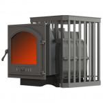 Печь для бани FireWay Паровар 24 (505)