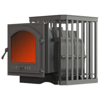Печь для бани FireWay Parovar (Паровар) 24 (505)