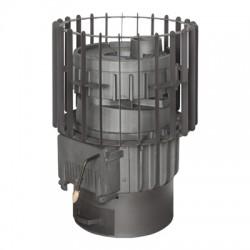 Банная печь FireWay Alma- продажа, купить в интернет магазине Санкт-Петербург