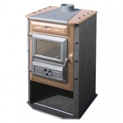 Печь Tim Sistem Magic Stove- продажа, купить в интернет магазине Санкт-Петербург