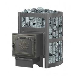 Банная печь Везувий Легенда Стандарт 12- продажа, купить в интернет магазине Санкт-Петербург