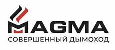 Дымоход Magma