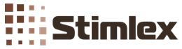 Купить каминные облицовки из натурального камня украинского производителя Stimlex (Стимлекс)